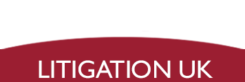 Bridge Litigation UK logo
